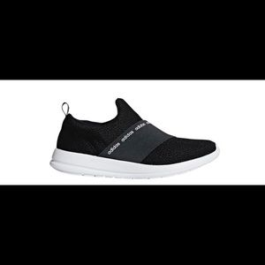 Adidas CF Refine Adapt Slip-on